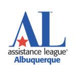 Assistance League of Albuquerque Logo