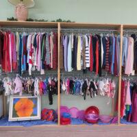 clothes-sq
