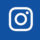 Instagram Assistance League Albuquerque
