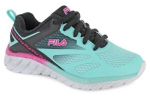Encore Girls Shoe