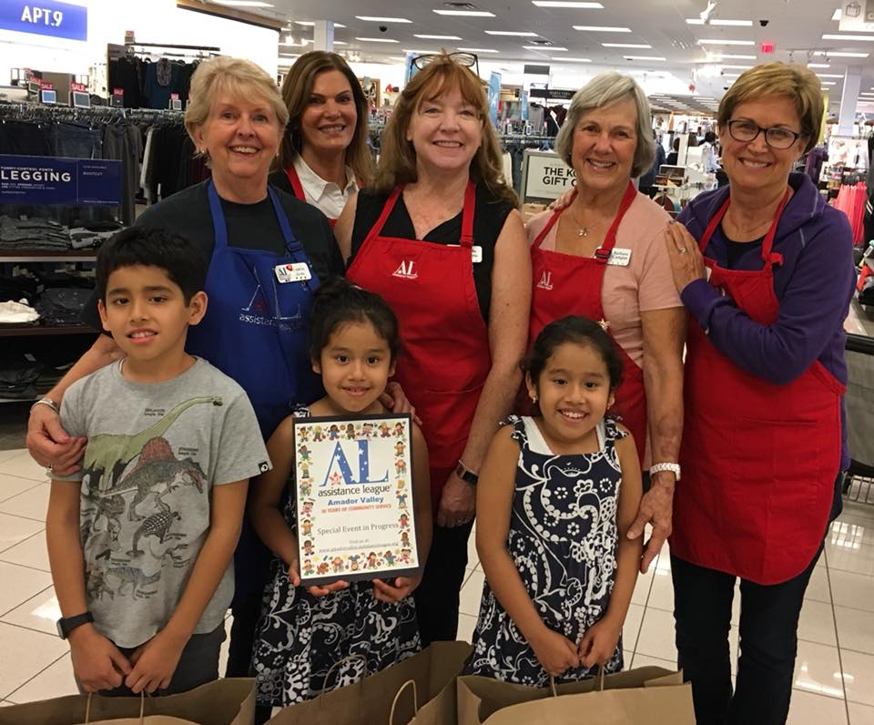 2017-volunteers-kids-shopping-spree-kohls