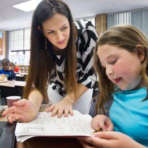 tutoring-