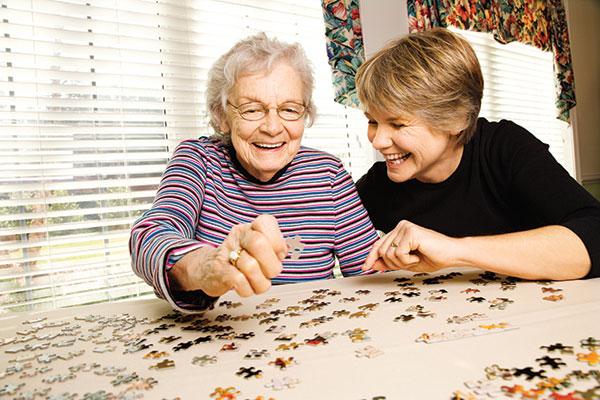 senior-care-puzzles