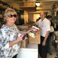 food-pantry-unpack