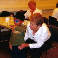 vision-screening-preschooler