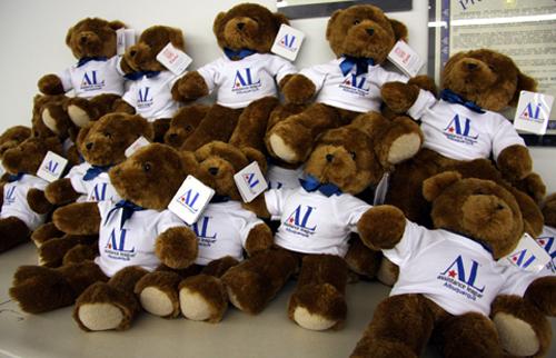 buddy-buddy_bears_group___02_may_08__079_11
