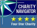 cont.charity_navigator