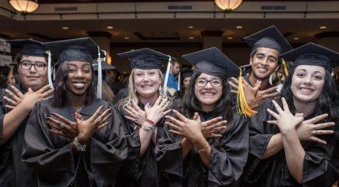 scholarships_new