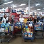 sams-shopping-spree-november-2015-4