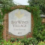 baywind