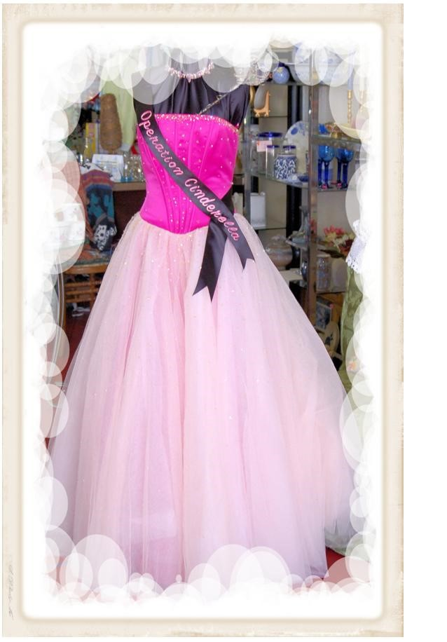 operation-cinderella-dress