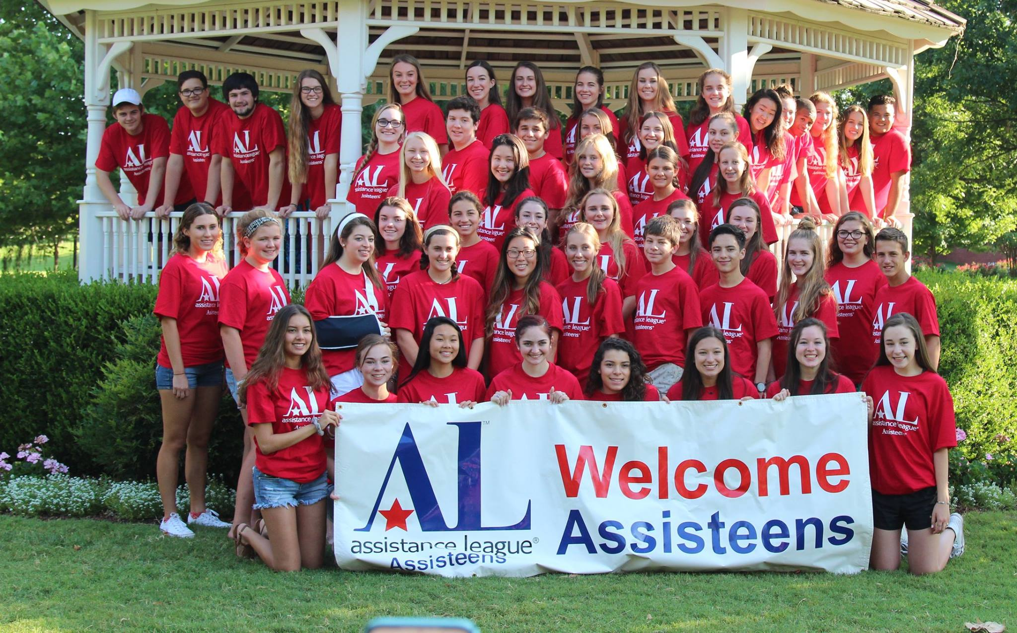 Assisteens-Conference-Group-Picture