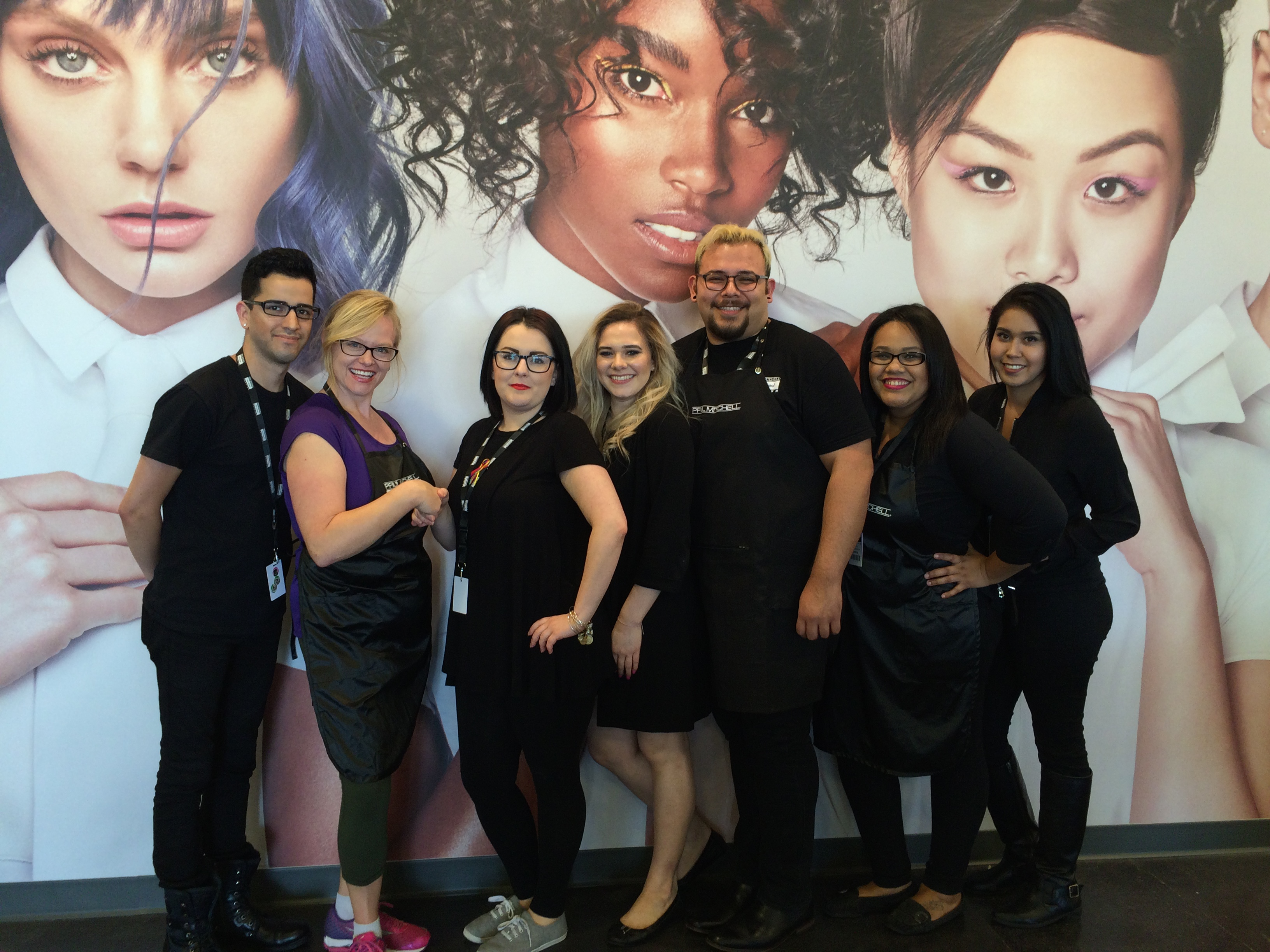 Paul-Mitchell-The-School-Salon