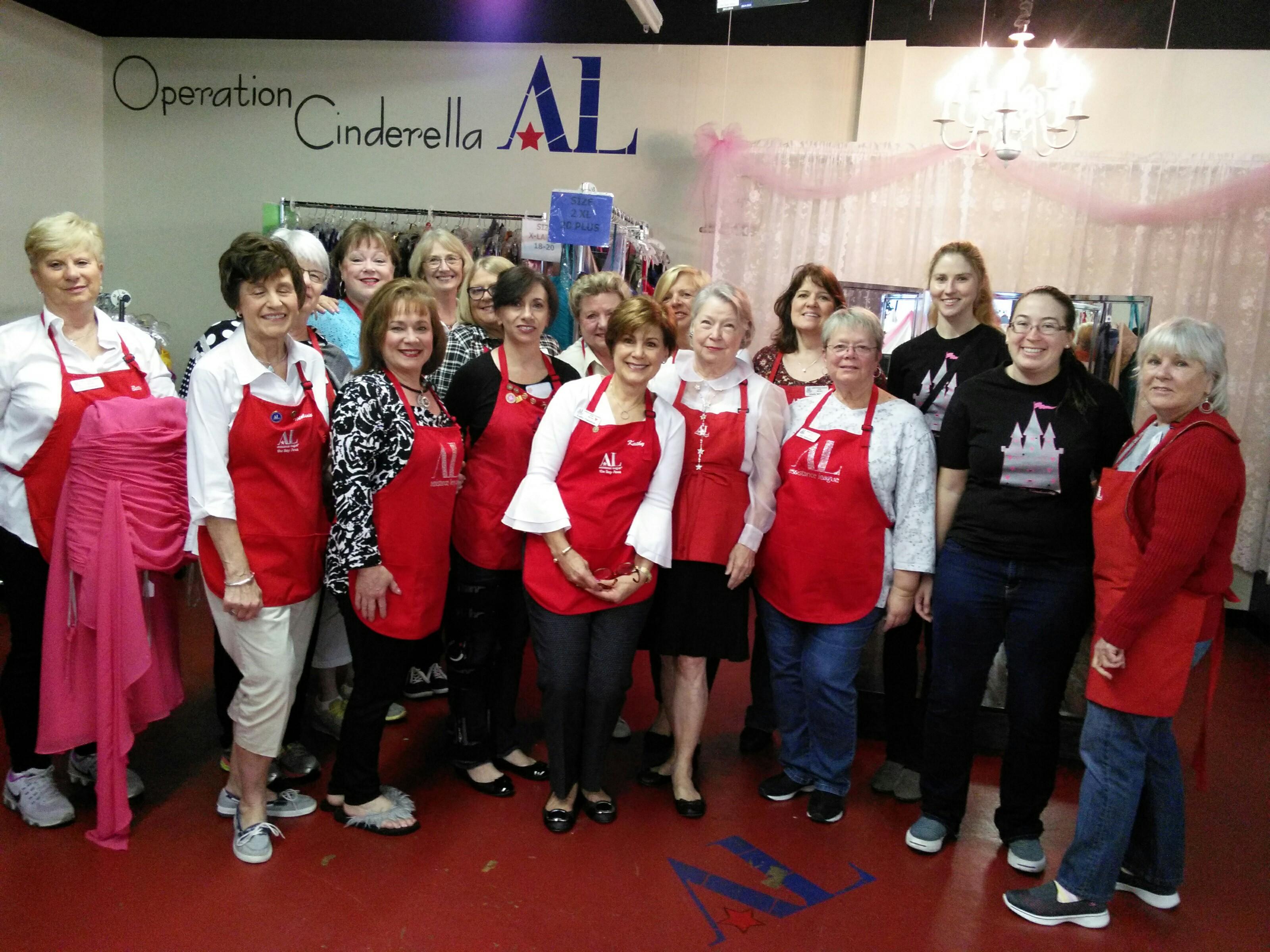 Operation-Cinderella-Volunteers-Boutique-Day-1.AM_