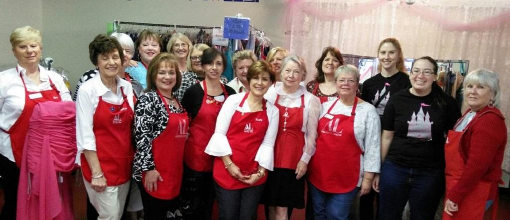 Operation-Cinderella-Volunteers-Boutique-Day-1.AM_-1024x768