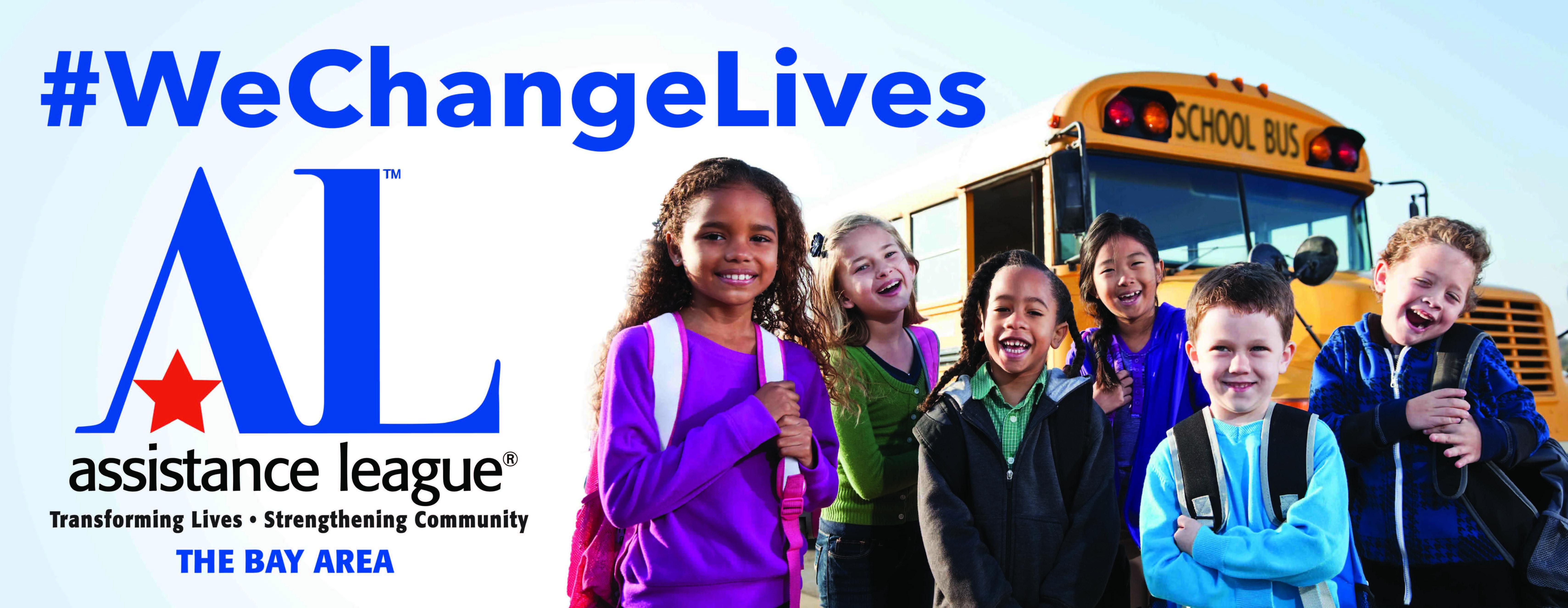 Assistance-League-Operation-School-Bell-Billboard-Without-Address