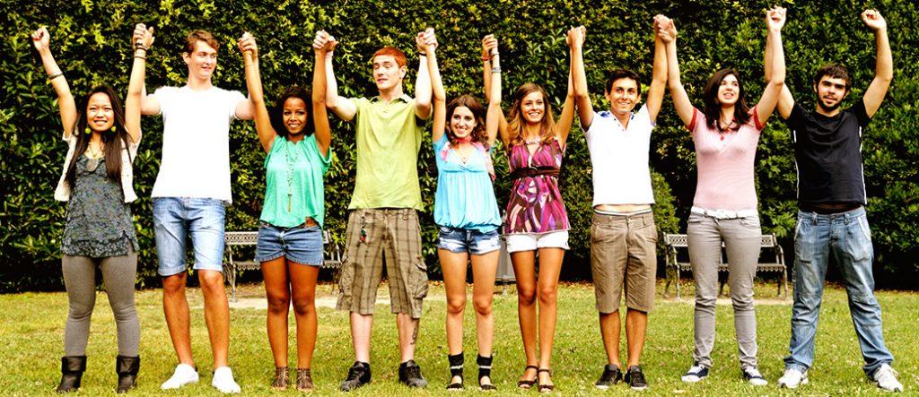 Assistance League Enrichment Scholarships - Bellingham