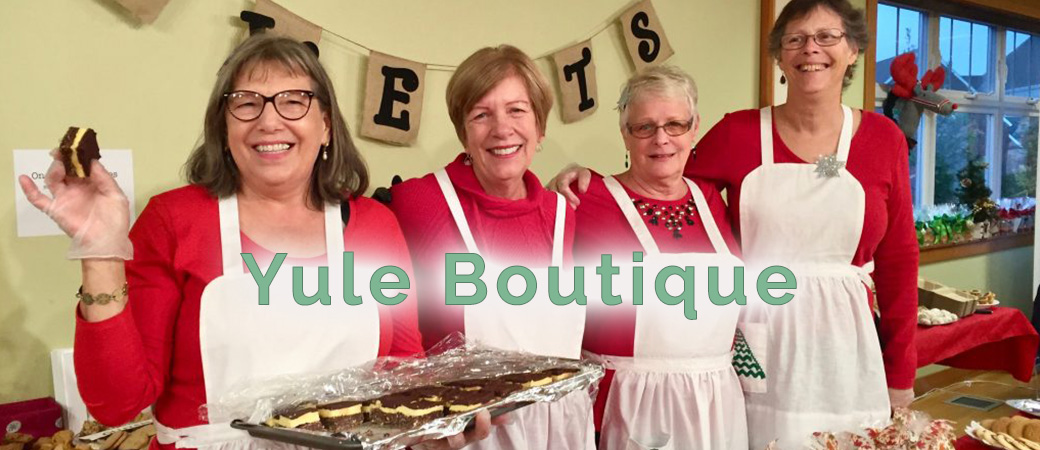 yule-boutique-event