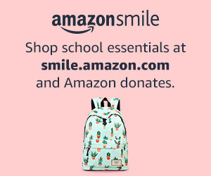 Support Assistance League of Bellingham by shopping at Amazon.smiile.com