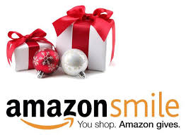 Support us by shopping at Amazon.smite
