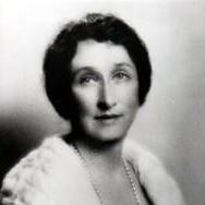 Ann Banning