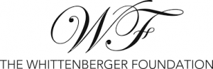 The Whittenberger Foundation logo