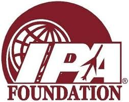 IPA Foundation logo