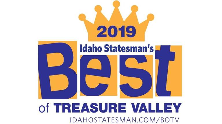 Best Of Treasure Valley 2019 Vote for Assistance League of Boise in Best of Treasure Valley