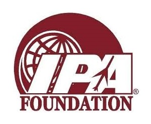 IPA Foundation logo
