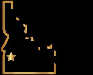 Idaho's BEST Logo
