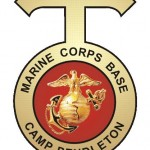 military-cp