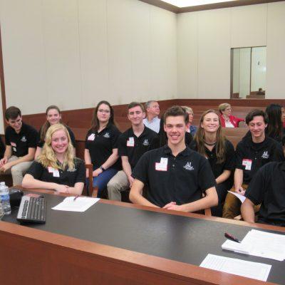 Baker county teen court — img 13