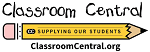 Classroom Central2