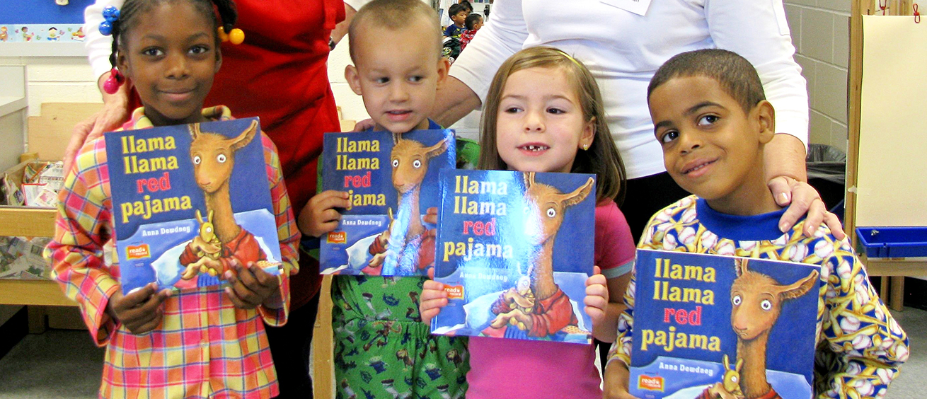 AL Chesapeake Children and Books