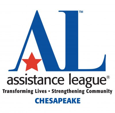 Assistance League of the Chesapeake