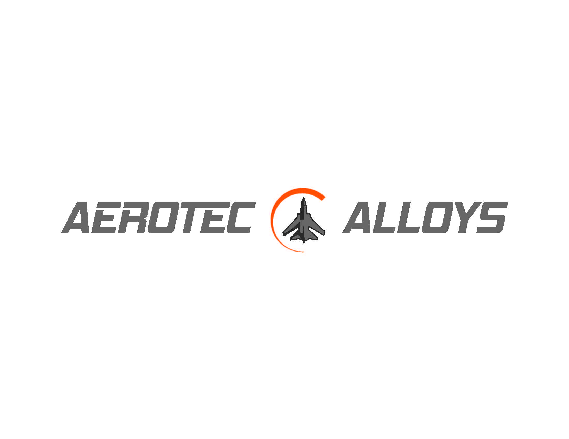 Aerotec Alloys