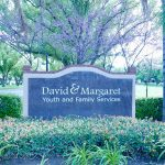 David and Margaret Youth and Family Services