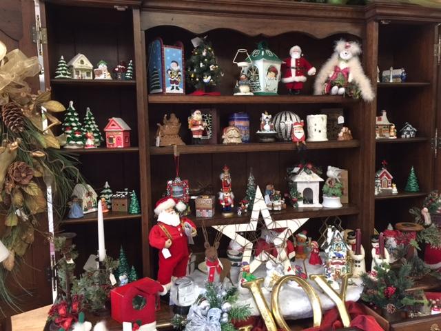 A-Very-Beary-Christmas-Armoire