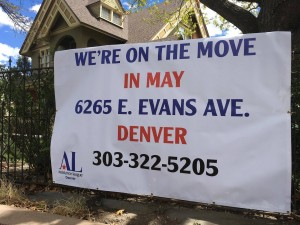 move-banner-bigger