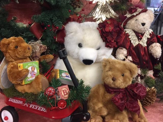 Beary-Christmas-2017-2