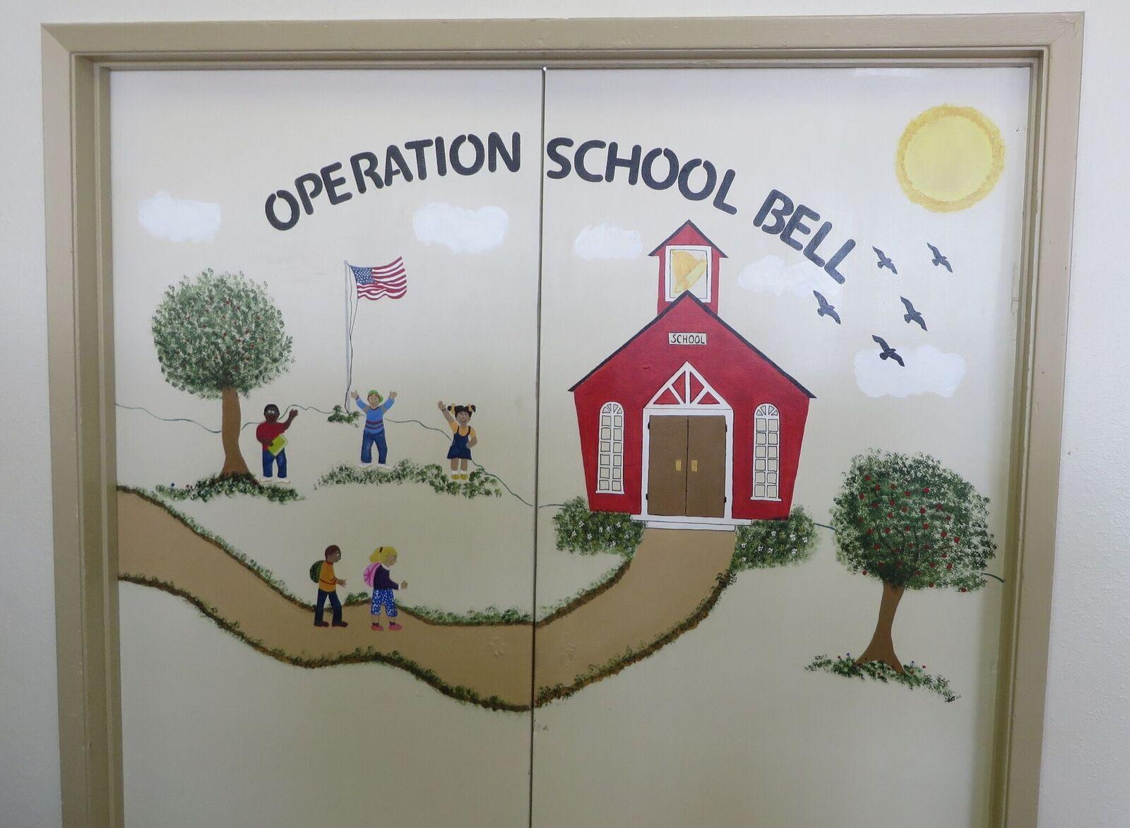 OSB-TS-Door