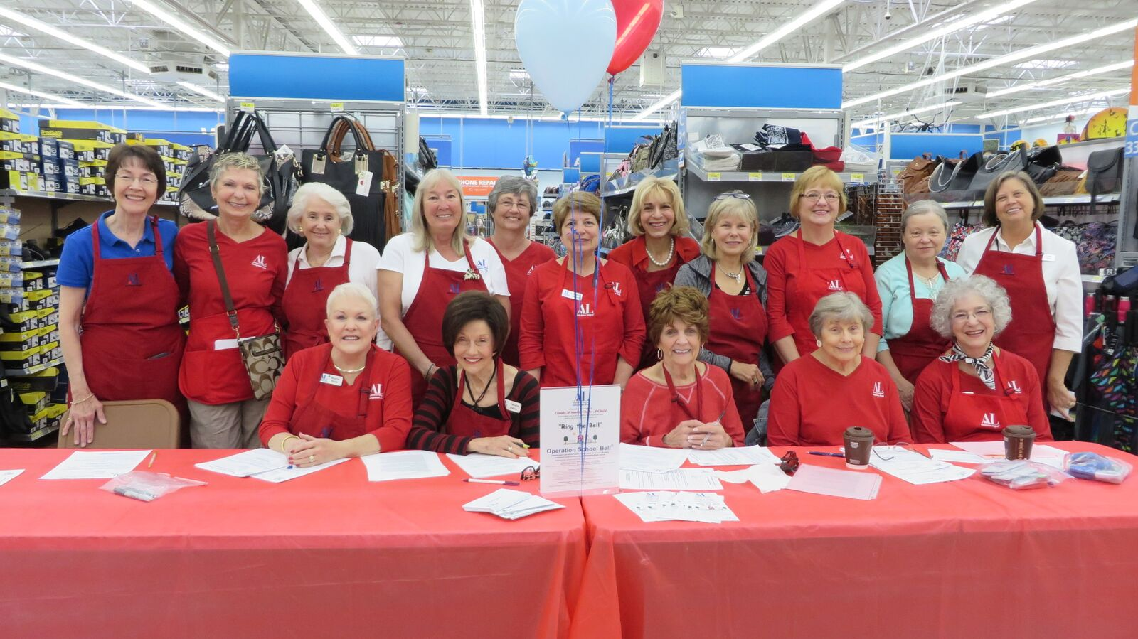 OSB-Volunteers-at-Walmart-100116