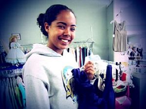 1-student-sweat-shirt-blue-dress-rev-website-6