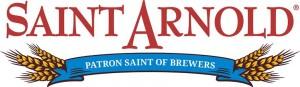 st-arnolds-logo