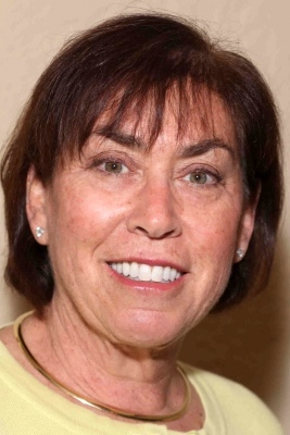 Michelle Tuchman