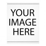 your-image-here