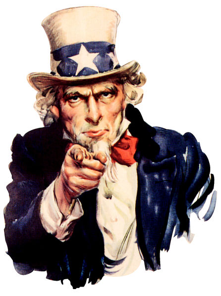 uncle-sam-we-want-you-2
