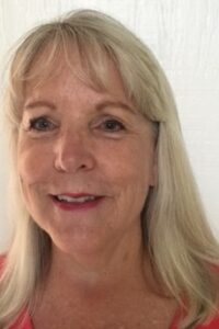 Julie Campbell