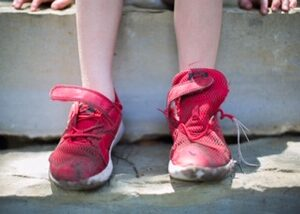 Dirty Shoes_2020-2