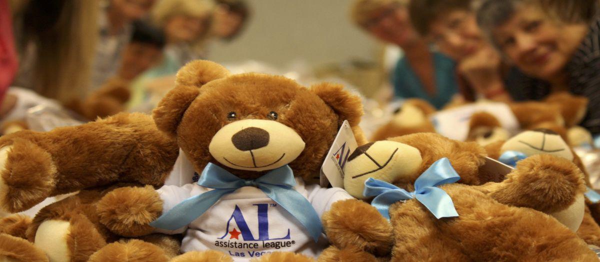 AL-Webpage-Banner-Photo-Bear-Photo-2-resized